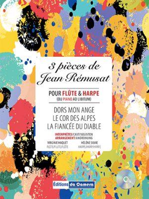 3-pieces-Jean-Remusat-daCamera