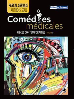 Comedies-medicales-pascal-gervais-dacamera