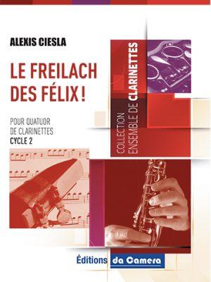 Freilach-felix-Alexis-Ciesla-daCamera_