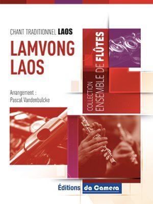Lamvong-Laos-Pascal-Vandenbulcke-daCamera