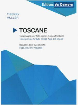 DC00333-Toscane-daCamera