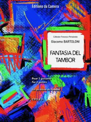 DC00078-fantasia-del-tambor-pour-2-guitares-Couv.-daCamera