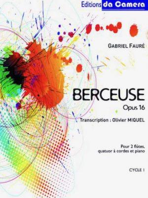 DC00088-berceuse-op-16-pour-2-flutes-violon-1-violon-2-alto-violoncelle-da-camera