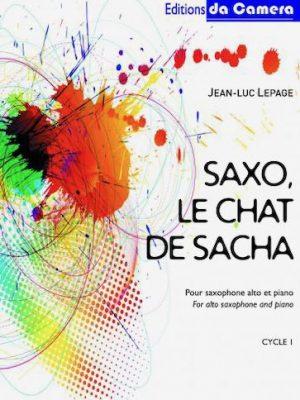 DC00094-Saxo-le-chat-de-sacha-Couv.-daCamera