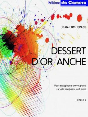 DC00095-Dessert-d-or-anche-Couv.-da-camera