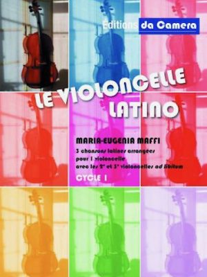 DC00149-le-violoncelle-latino-Couv.-daCamera