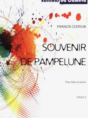 DC00219-Souvenir de Pamplune-Couv.-daCamera