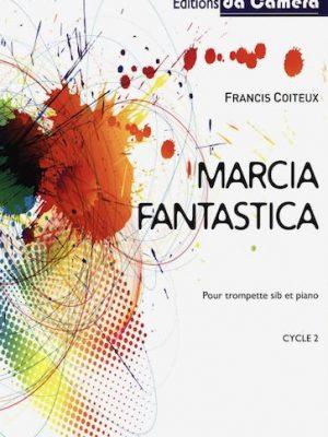 DC00221-Marcia fantastica-Couv.-daCamera