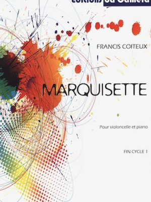 DC00224-Marquisette-Couv.-daCamera