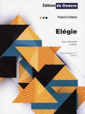 DC00265-Elégie-Couv.-daCamera