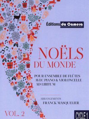 DC00267-Noëls-Ens. fl.-Couv.-daCamera