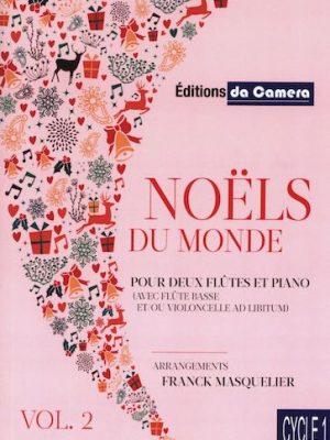 DC00268-Noëls-2 fl.-Vol.2-Couc.-daCamera