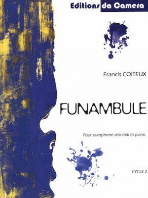 DC00292-Funambule-Couv.-daCamera