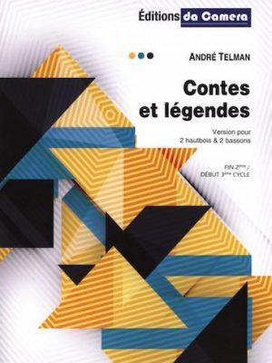 DC00294-Contes et légendes-Couv.-daCamera