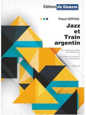 DC00316-Jazz-Train argentin-Couv.-daCamera