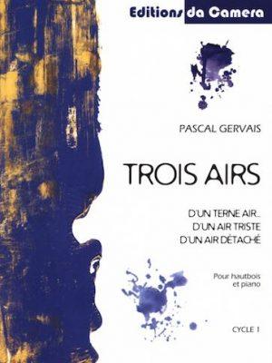 DC00318-Trois airs-Couv.-daCamera