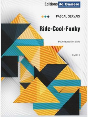 DC00319-Ride-Col-Funky-Couv.-daCamera