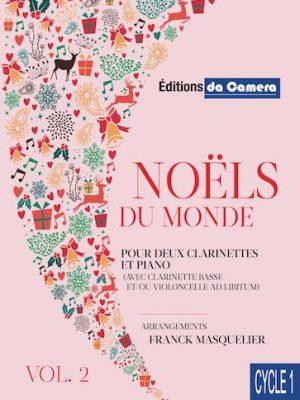 DC00324-Noëls-Cl.-Vol.2-COUV-daCamera