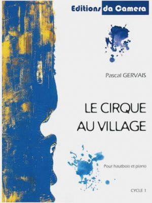DC00354-Le cirque-Couv.-daCamera