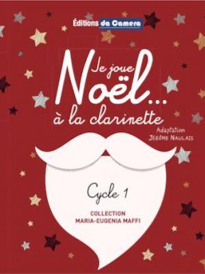 DC00370-Je joue Noël-Cl.-Couv.-daCamera