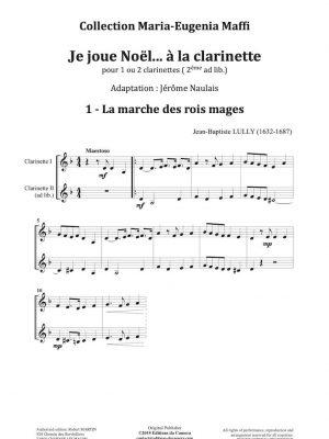 DC00370-Je joue Noël à la…clarinette-Extrait 1-daCamera