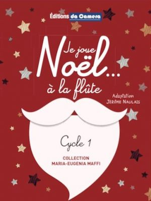 DC00371-Je joue Noël-Fl.-Couv.-daCamera