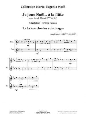 DC00371-Je joue Noël à la…flûte-Extrait 1-daCamera