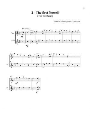 DC00371-Je joue Noël à la…flûte-Extrait 2-daCamera