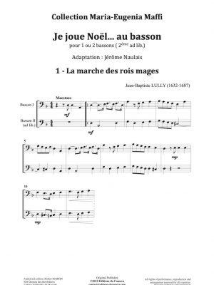 DC00373-Je joue Noël au…basson-Extrait 1-daCamera