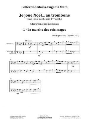 DC00378-Je joue Noël au…trombone-Extrait 1-daCamera