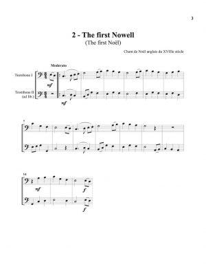 DC00378-Je joue Noël au…trombone-Extrait 2-daCamera