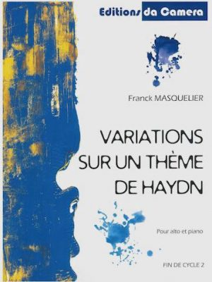 DC00394-Variations th Haydn-Couv.-daCamera