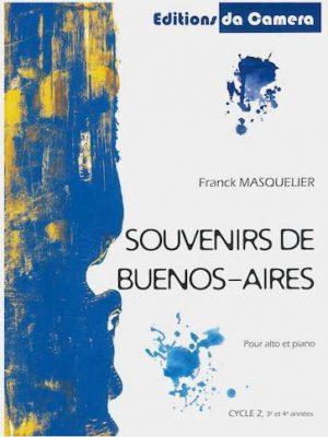 DC00395-Souvenirs de Buenos Aires-Version alto-Couv.-daCamera