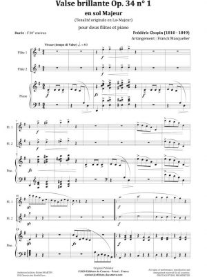 DC00349-Valse Op.34 n°1-Extrait 1-da Camera