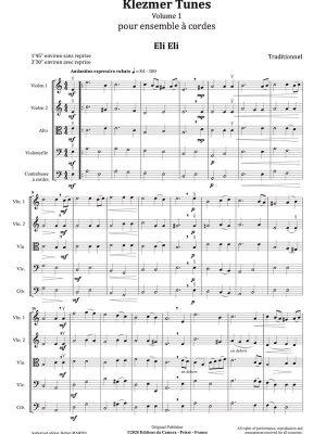 DC00397-Klezmer tunes-Vol.1-Extrait 2