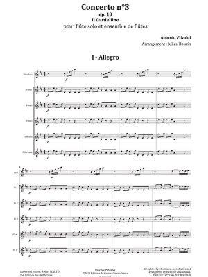 DC00380-Concert n3op10-Extrait 1