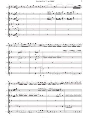 DC00380-Concert n3op10-Extrait 3