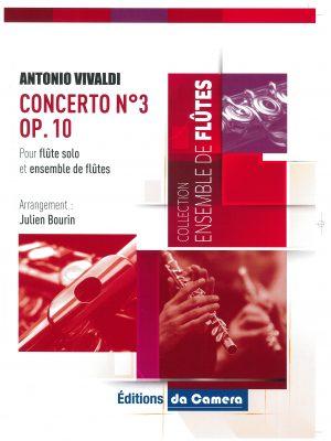 DC00380-Concerto n3