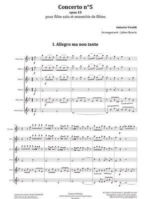 DC00381-Concert n5op10 – Extrait 1