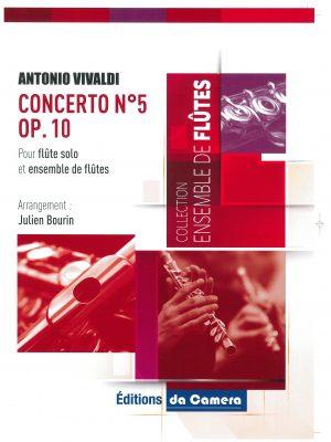 DC00381-Concerto n5