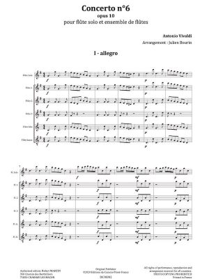 DC00382-Concert n6op10 – Extrait 1