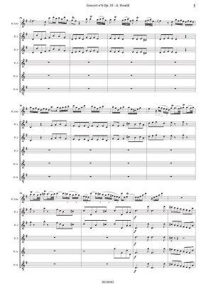 DC00382-Concert n6op10 – Extrait 3