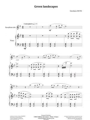 DC00426-Score-Extrait 1