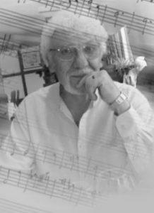 Paul FERRARIS