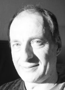 Olivier MIQUEL