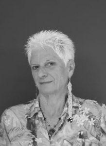 Francesca PERISSINOTTO