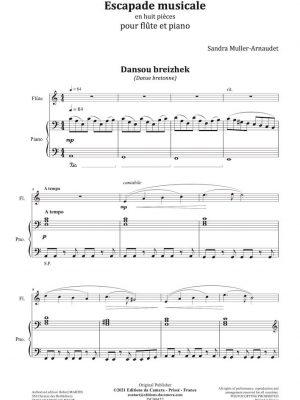 DC00427-Escapade musicale-Piano – Extrait 1